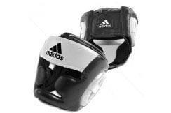 Casco boxeo entrenamiento - ADIBHG024, Adidas