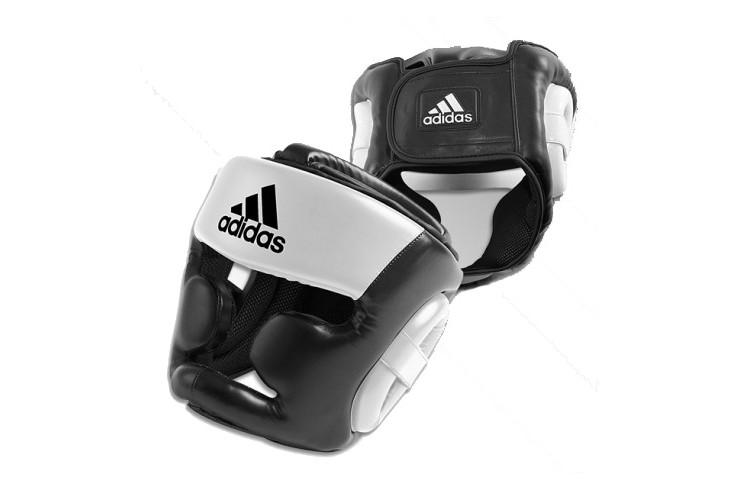 Casco boxeo entrenamiento, Adidas ADIBHG024