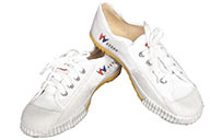 Zapatos de wushu, Dojo Master, CHF541