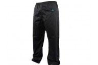 Pantalón de Krav Maga, Bushido, Adidas, K220P