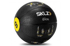 Trainer Pro Medecine-Ball, SKLZ