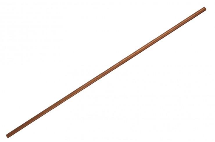 Bâton Droit (Bô et autre) - Chêne Rouge