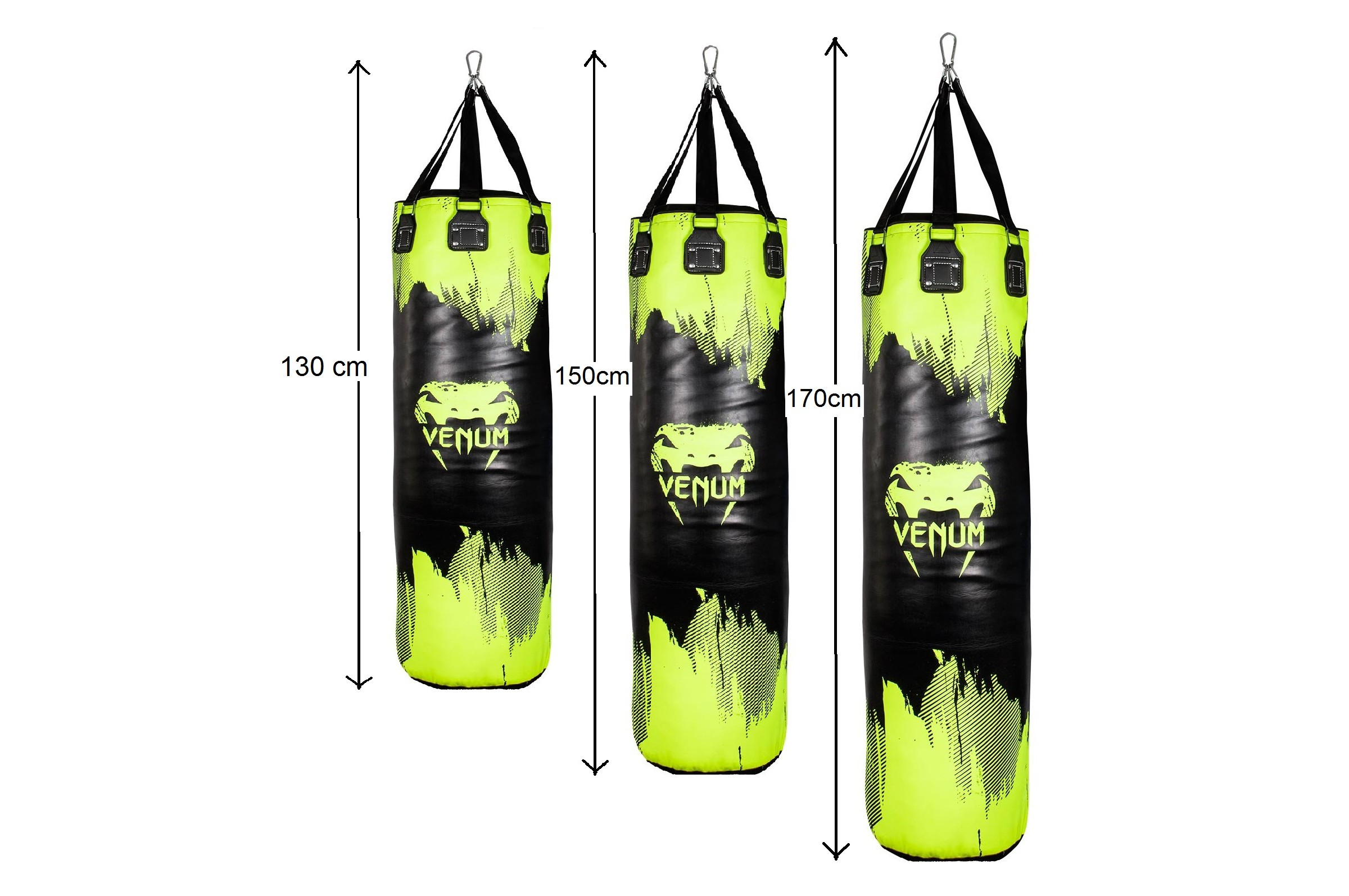 Image result for Hurricane Punching Bag By Venum
