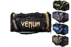Sports Bag, 63L - Trainer Lite, Venum