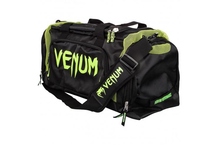 Bolsa de Deporte Trainer Lite, Venum