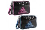 Bolsa de Hombro, 12L & 25L - ADIACC110CS3, Adidas