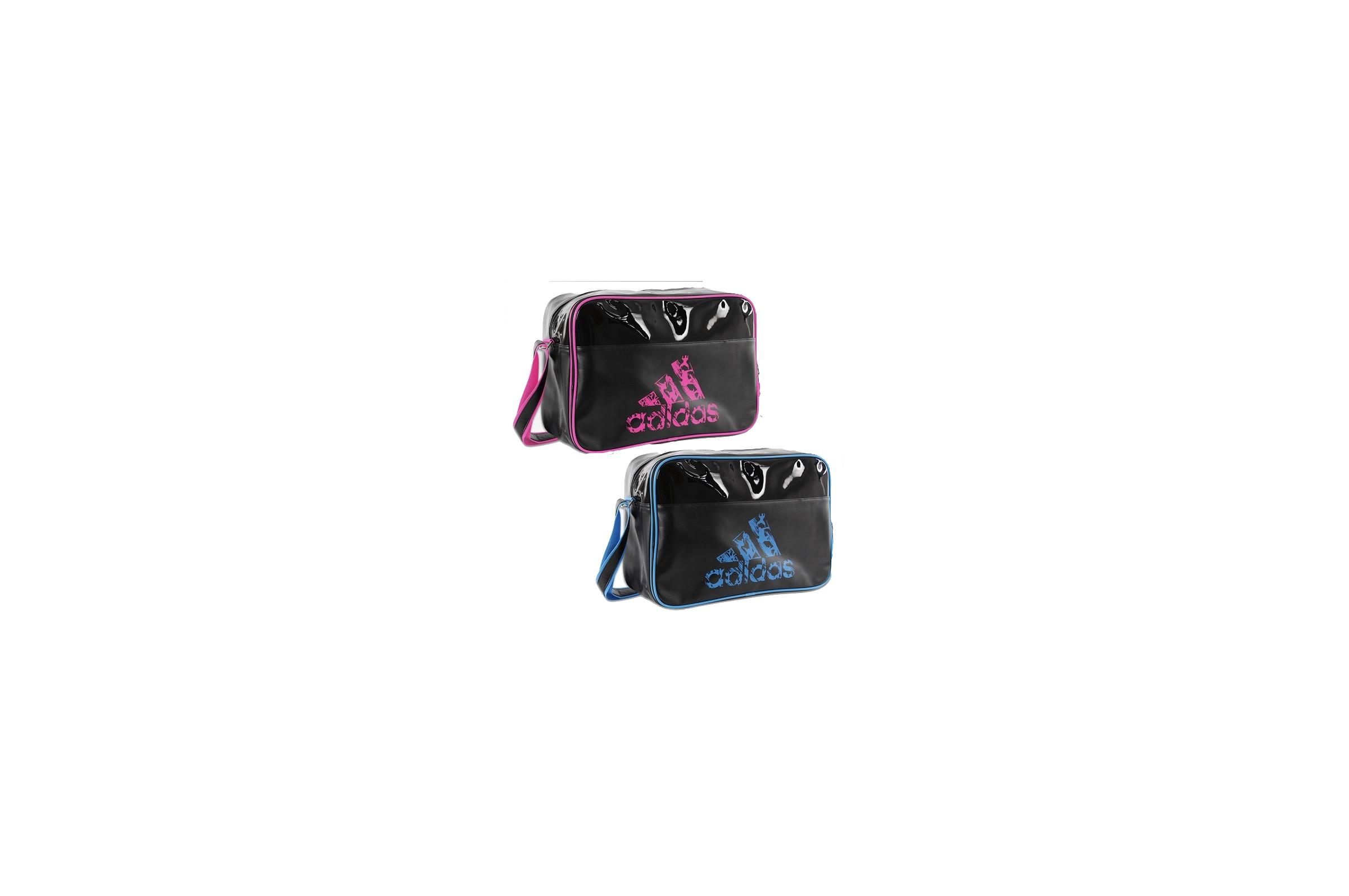 [Destock] Shoulder bag, 12L & 25L ADIACC110CS3, Adidas DragonSports.eu