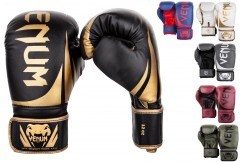 Gants de boxe Venum Challenger 2.0