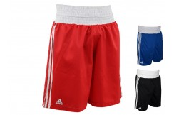 English Boxing Shorts - ADIBTS02, Adidas
