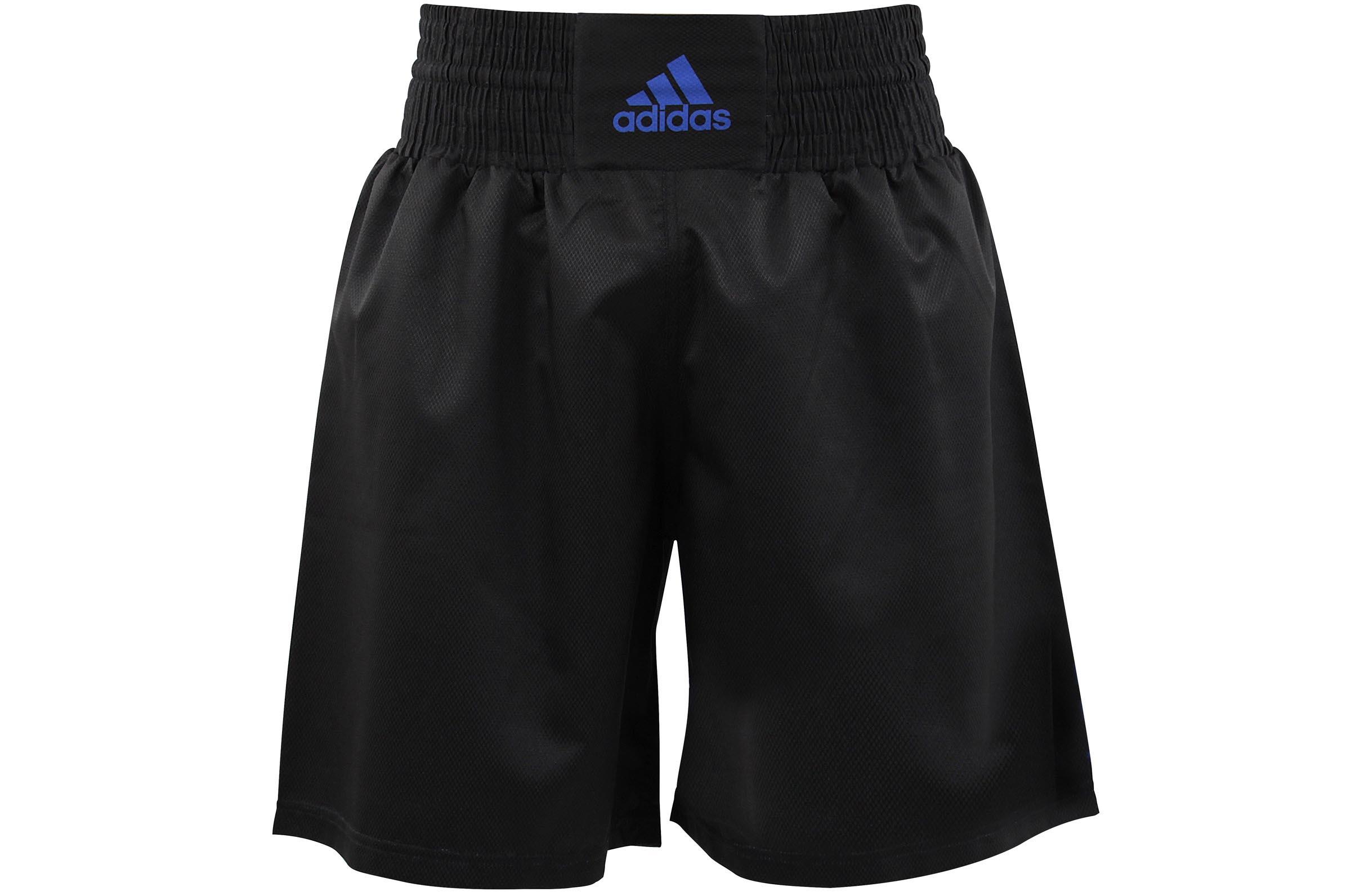 Short MultiBoxe, Adidas ADISMB02