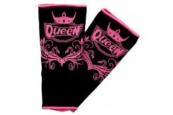 Ankle Protection ''QAG'', Queen