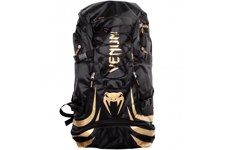 Bolsa de Deporte 'Challenger Xtreme', Venum