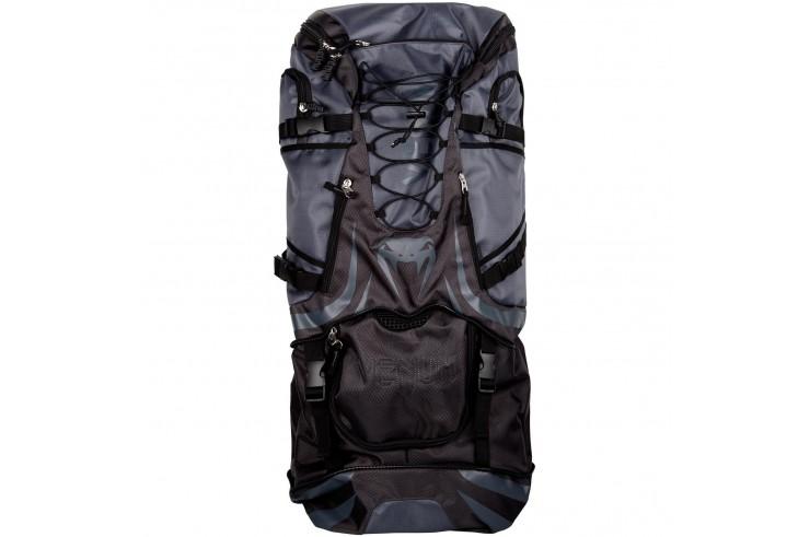 "Backpack ''Challenger Xtreme"", Venum"