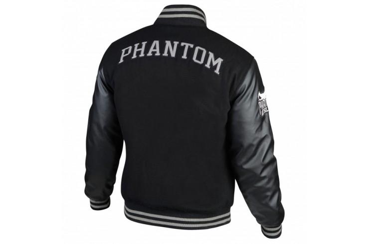 Chaqueta ombre - Destroyer, Phantom Athletics