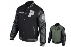 Men Jacket ''Destroyer'', Phantom Athletics