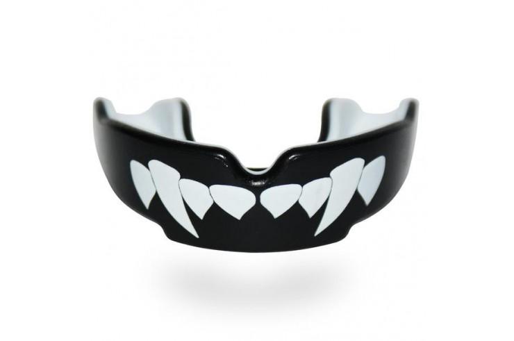 Protège-Dents Personalisé