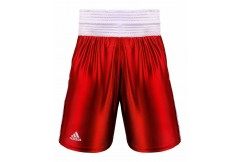 French Boxing Shorts Siez L - ADITB152, Adidas
