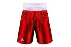 Short de boxe, Adidas ADITLX01