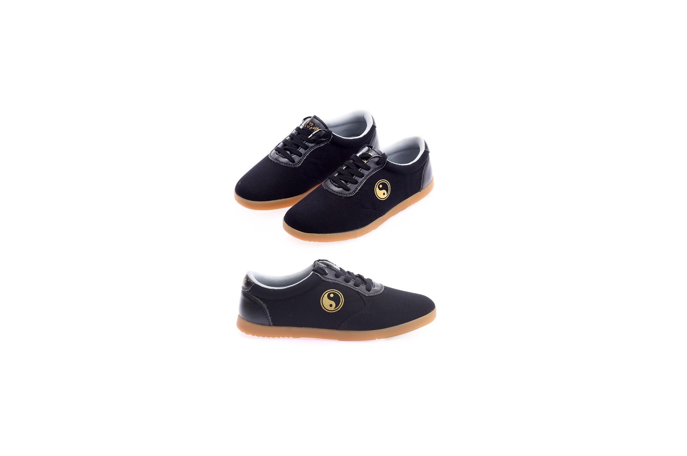 [Déstock] Chaussures Toile WPT, 45