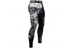 "Pantalon de compression ""GORILLA"", Venum"