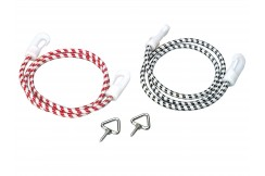 Suspension Kit for Puching Ball, Kwon