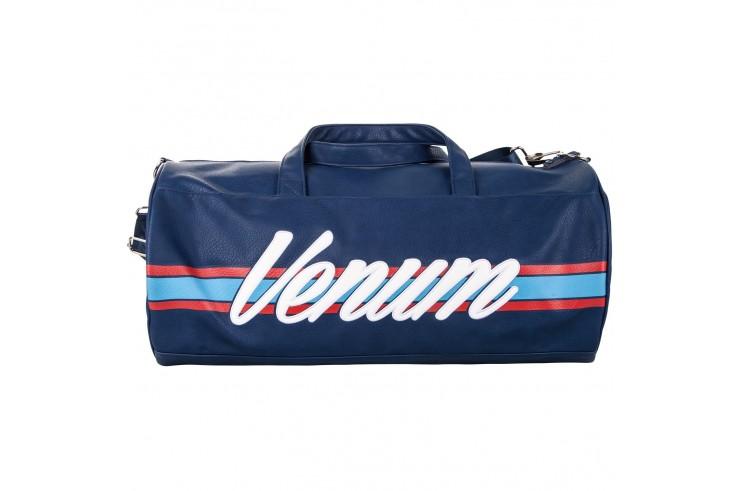 """Sports Bag - 45L """"Cutback"""", Venum"""