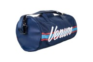 "Sports Bag - 45L ""Cutback"", Venum"