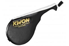 Kicking Paddle - Jumbo, Kwon