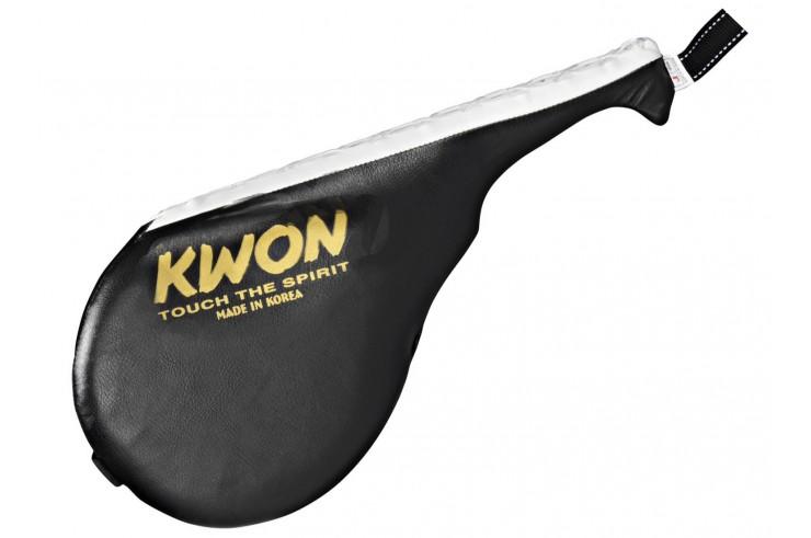 Raquette de Frappe «Jumbo» - Double, Kwon