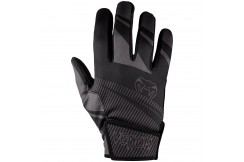Runner Gloves, Venum