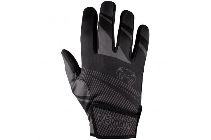 Runner Gloves, Venum