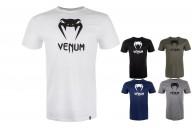 "T-shirt ""Giant"", Venum"