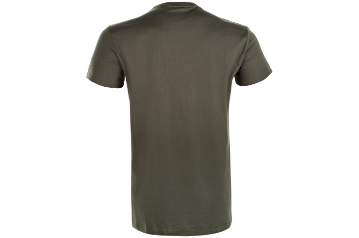"T-shirt ""Giant"", Venum"