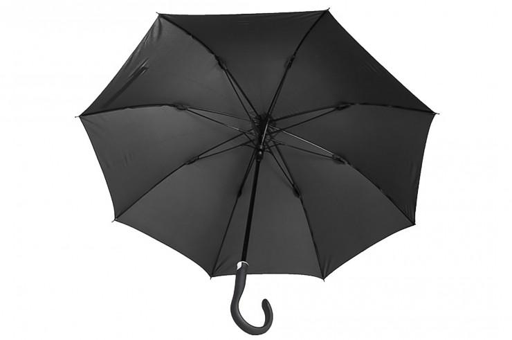 Umbrella - Autodefense, Kwon