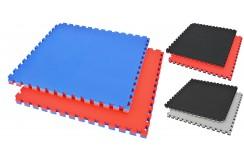 Tatami Puzzle, 4cm
