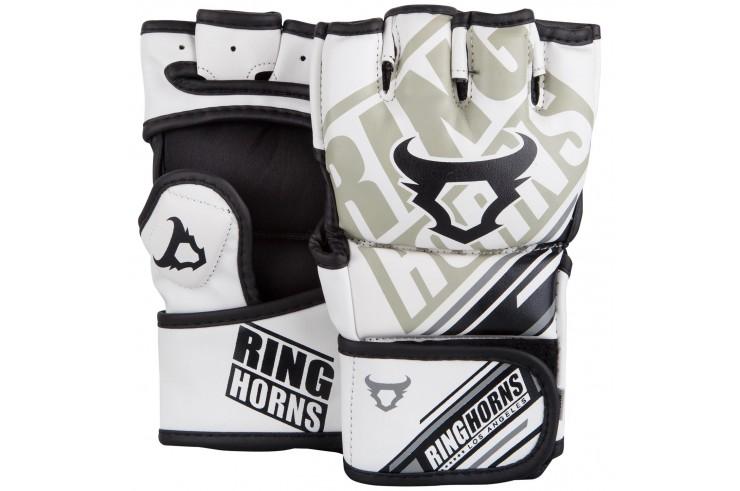 Guantes MMA ''Nitro''- Skintex, Ringhorns