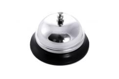 Sonnette Ring, Metal Boxe ACH943