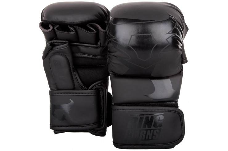Guantes de Sparring ''Charger'', Ringhorns