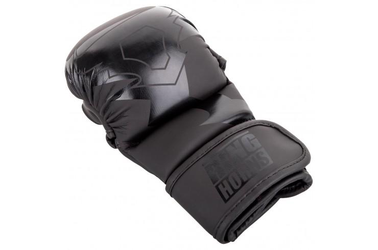 Sparring Gloves - Charger, Ringhorns