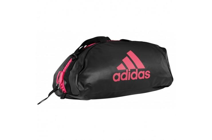Convertible Bag/Backpack 40/50/65L - ADIACC051C, Adidas
