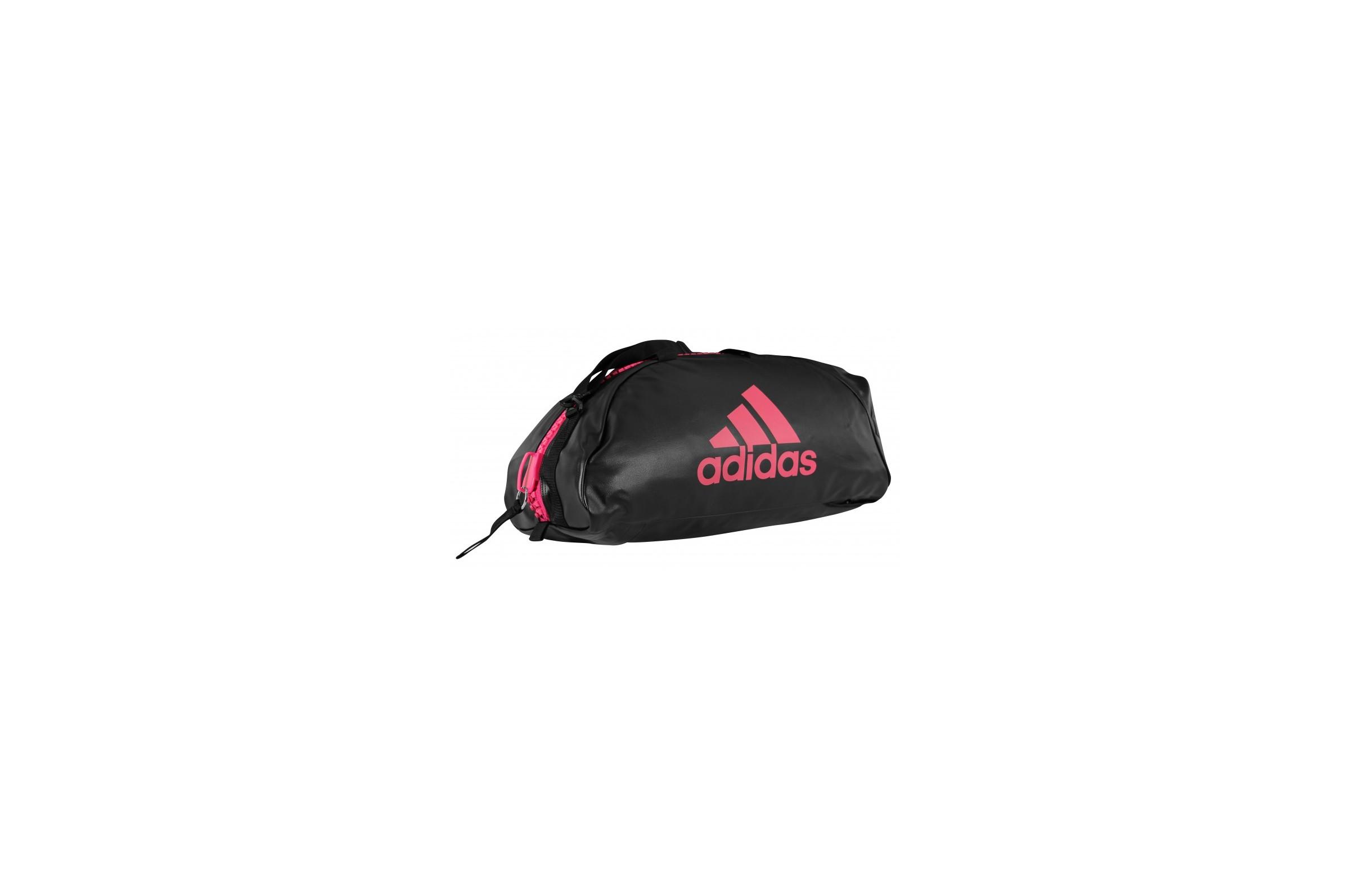 Sac de Sport, 2 en 1 ADIACC051C, Adidas DragonSports.eu