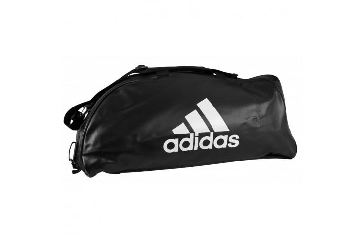 Sac convertible/sac à dos 40/50/65L - ADIACC051C, Adidas