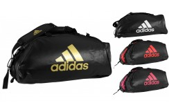 Bolsa de Deporte Lucha ADIACC051C, Adidas