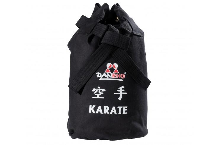 Bolso Pequeño para Kimono - Karate, Danrho