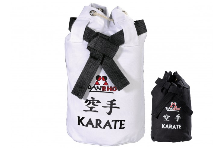 Bolso para Kimono - Karate