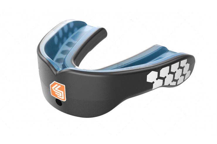Mouthguard Power Max Gel, Shock Doctor