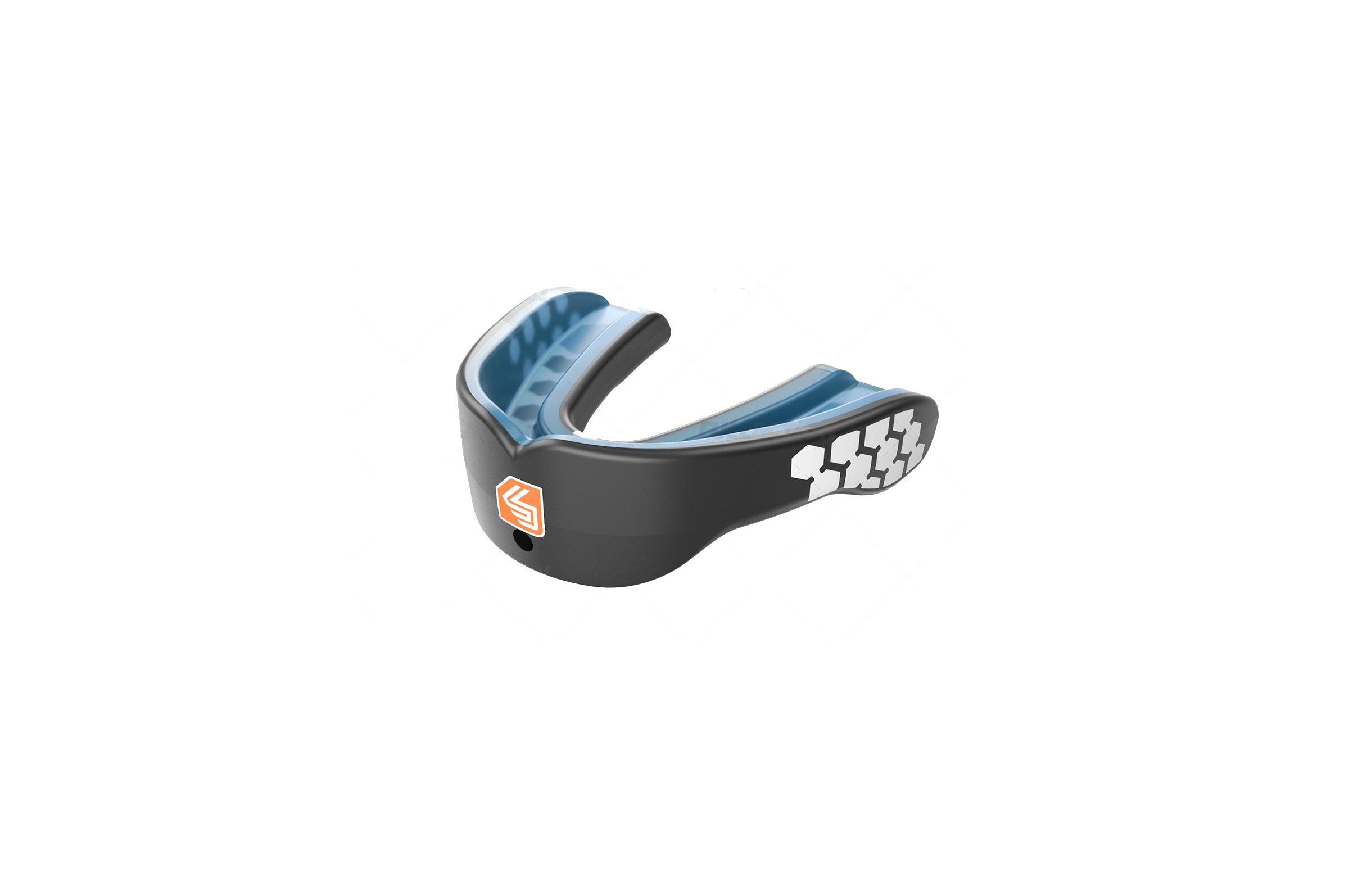 Shock Doctor Gel Nano Convertible/ /prot/ège-Dents