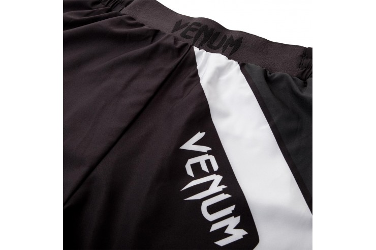 "Boxing shorts ""Contender 4.0"", Venum"