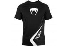 T-shirt de Sport Contender 4.0, Venum
