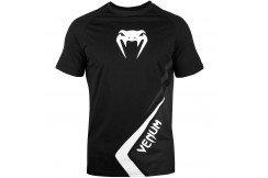 T-shirt Contender 4.0, Venum